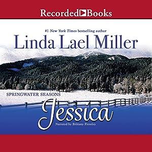 Jessica Audiobook