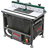 Grizzly Industrial T28048 - Portable Series Router Table