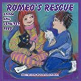 Romeo's Rescue, Emma Reed and Jennifer Reed, 1616332476