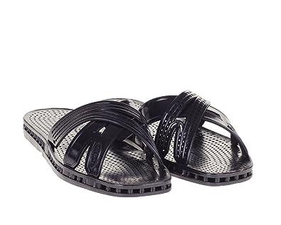 6bcb69571b Sensi MESSICO 5151 C Shoes Men Black 40  Amazon.co.uk  Shoes   Bags