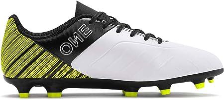 PUMA One 5.4 FG/AG, Botas de fútbol para Hombre