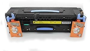 Genuine OEM RG5-5750-000 Fuser Assembly Unit 110V for Monochrome Laser Printer forhp LaserJet9000 9040 9050 Printer Parts