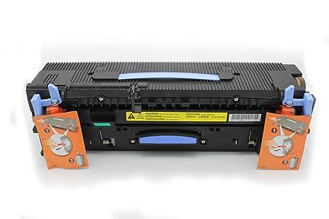Amazon.com: Original OEM RG5 – 5750 – 000 fusor 110 V para ...