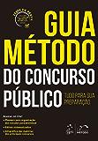 Guia Método do Concurso Público