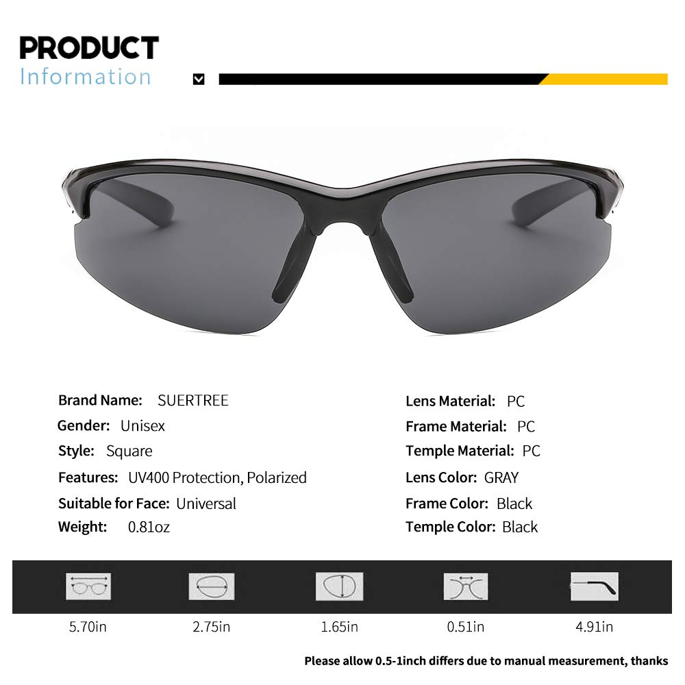 Großhandel Neue Radfahren Gläser Outdoor Sports Sonnenbrille Radfahren Sonnenbrille Sonnenbrille Frauen Männer Austauschbare Objektiv Schutzbrille