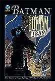 Batman. Gotham 1889