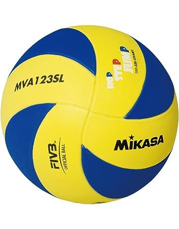 Ballon Volley-Ball Softee Europe