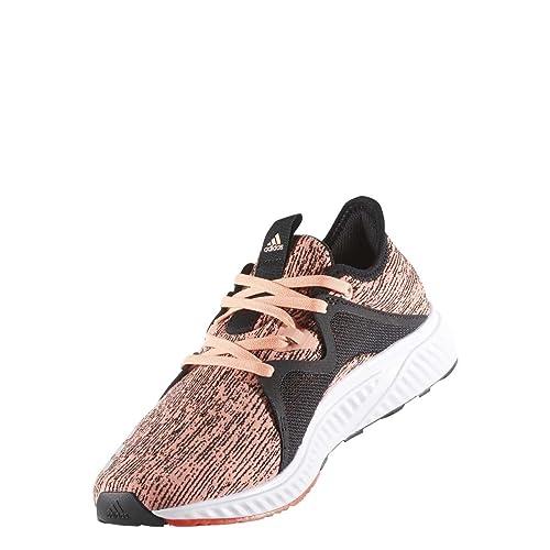 adidas Zapatilla AY4562 Edge LUX2 Pink 37 1 3 Pink