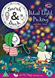 Sarah & Duck - Petal Light Picking [DVD]