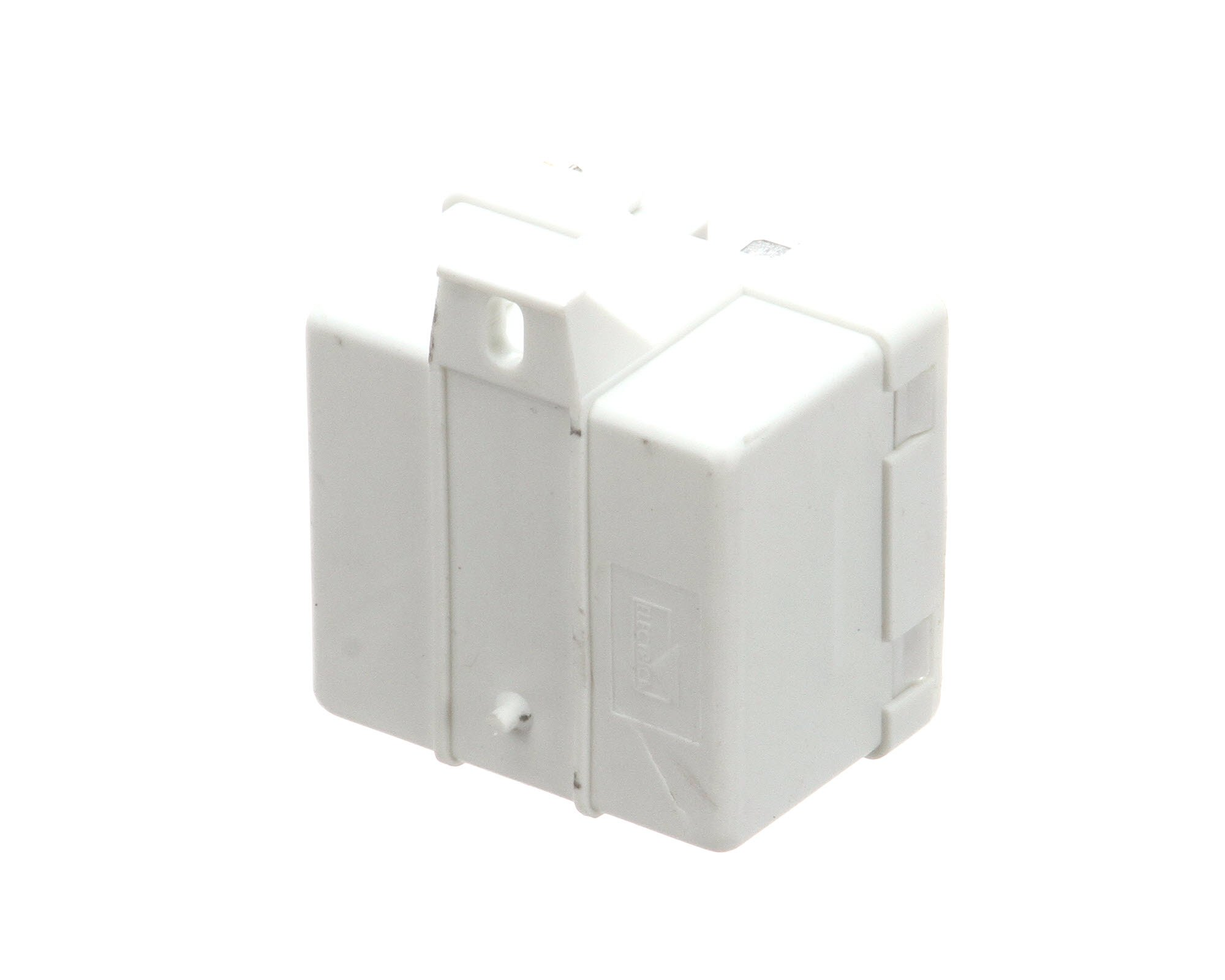 Ice O Matic 9181010-14 Relay Potential