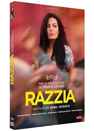 2017 TÉLÉCHARGER FILM RAZZIA