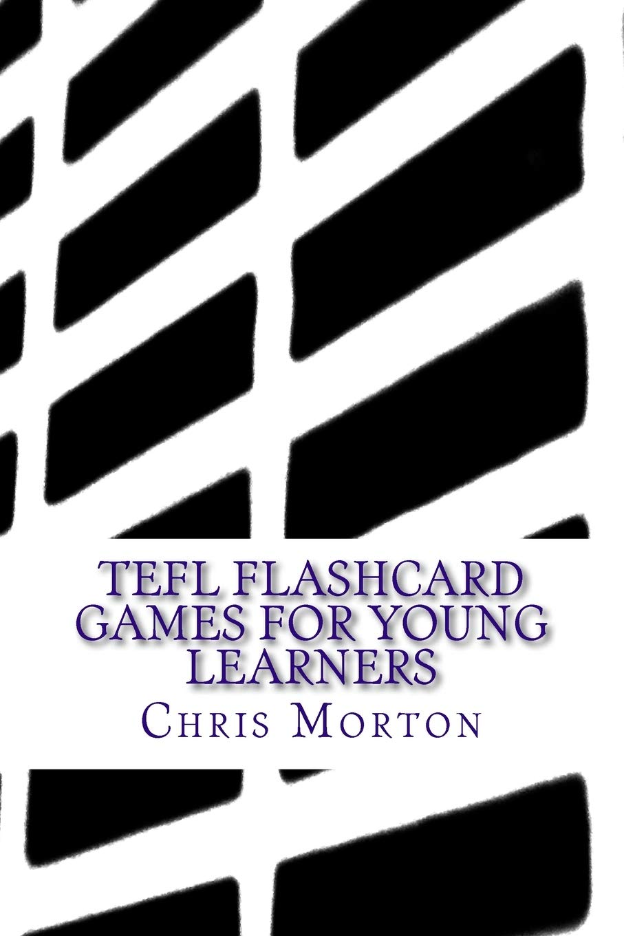 Buy Tefl Flashcard Games for Young Learners Book Online at Low ...