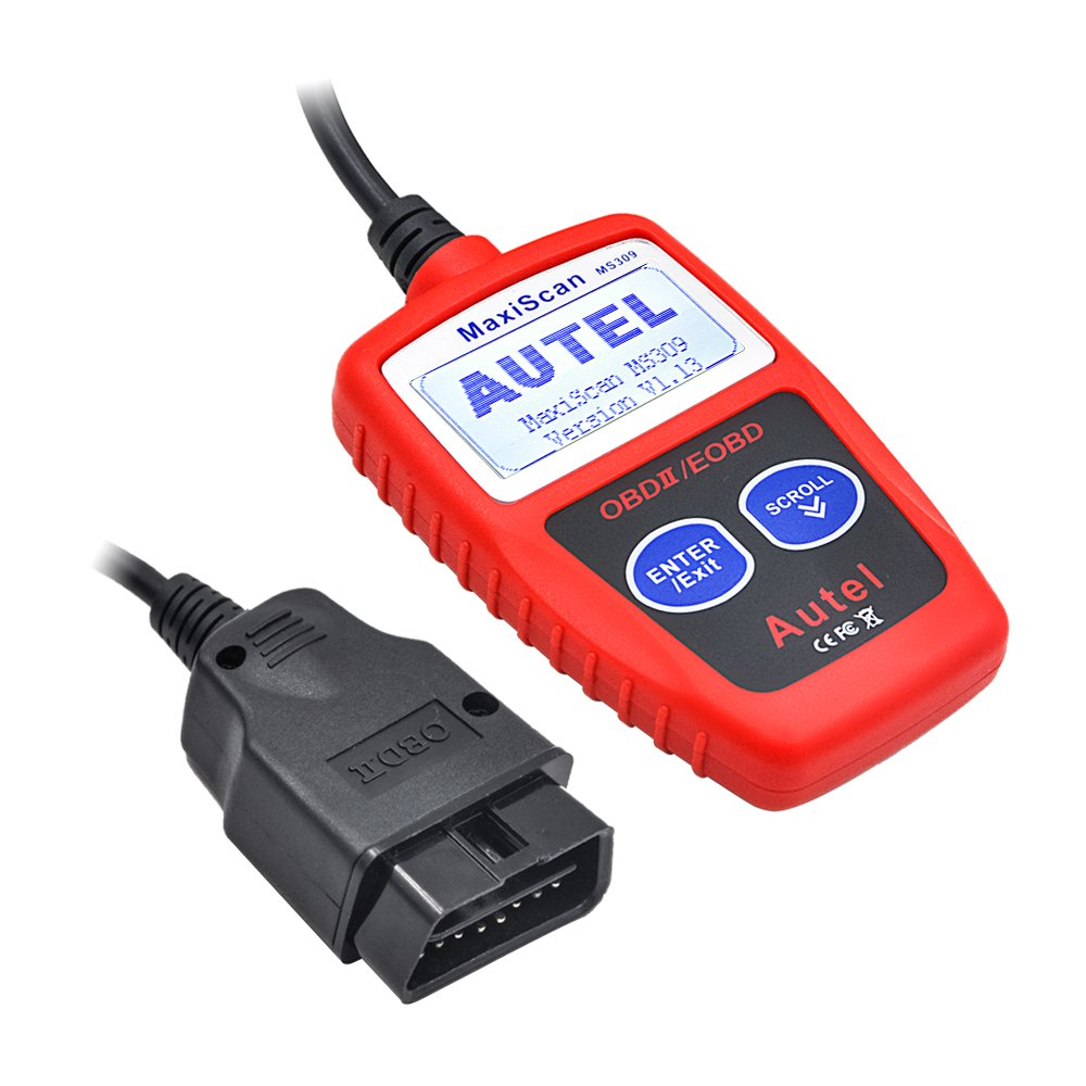 Car Fault Code Reader Engine Diagnostic Scanner Reset Tool Obd 2 Can Ac Compressor Wiring Plug Pigtail 9299 Vw Jetta Golf Gti Passat Bus Eobd Uk Motorbike