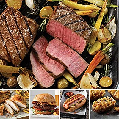 franks steaks coupons