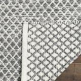 Safavieh Montauk Collection MTK601K Handmade