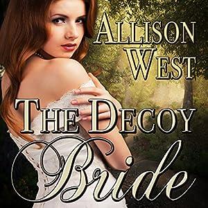 The Decoy Bride Audiobook