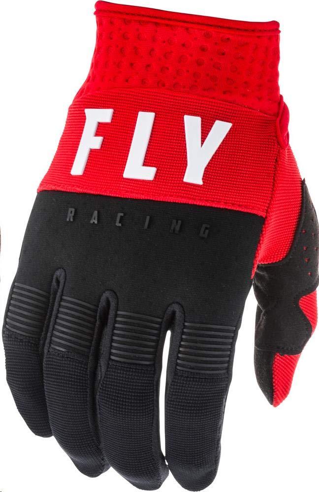 Fly 2020 F-16 Motocross Pants Red//Black//White