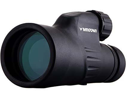 The Best Monocular 2