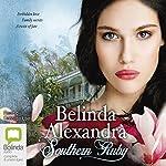 Southern Ruby | Belinda Alexandra