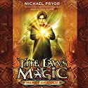 Heart of Gold Audiobook by Michael Pryor Narrated by Rupert Degas