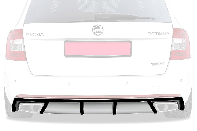CSR-Automotive Heck Spoiler Heckansatz HA130
