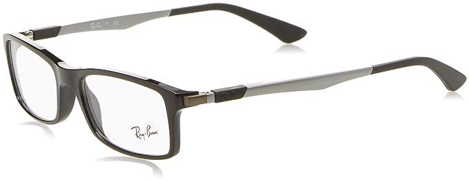 Ray-Ban Optical RX7017 C54