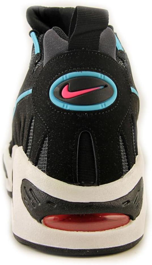 Nike Mens Air Max Nm 429749-017