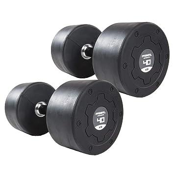 Primal Strength Stealth Commercial Fitness - Mancuernas de Acero ...