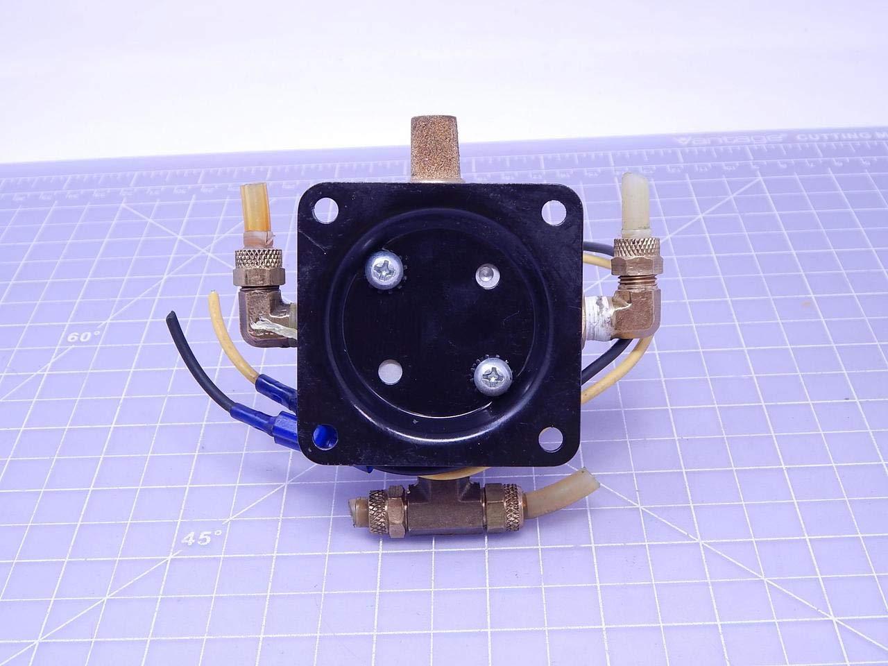 0.25 x 1.75 Copper Rectangle Bar 110-H02 144.0