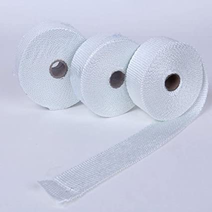 Admirable Amazon Com Runmind Electrical Insulation Tape Cloth Heat Resistant Wiring Cloud Oideiuggs Outletorg