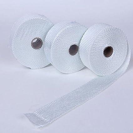Tremendous Amazon Com Runmind Electrical Insulation Tape Cloth Heat Resistant Wiring 101 Ferenstreekradiomeanderfmnl