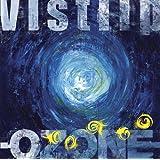 OZONE(DVD付)