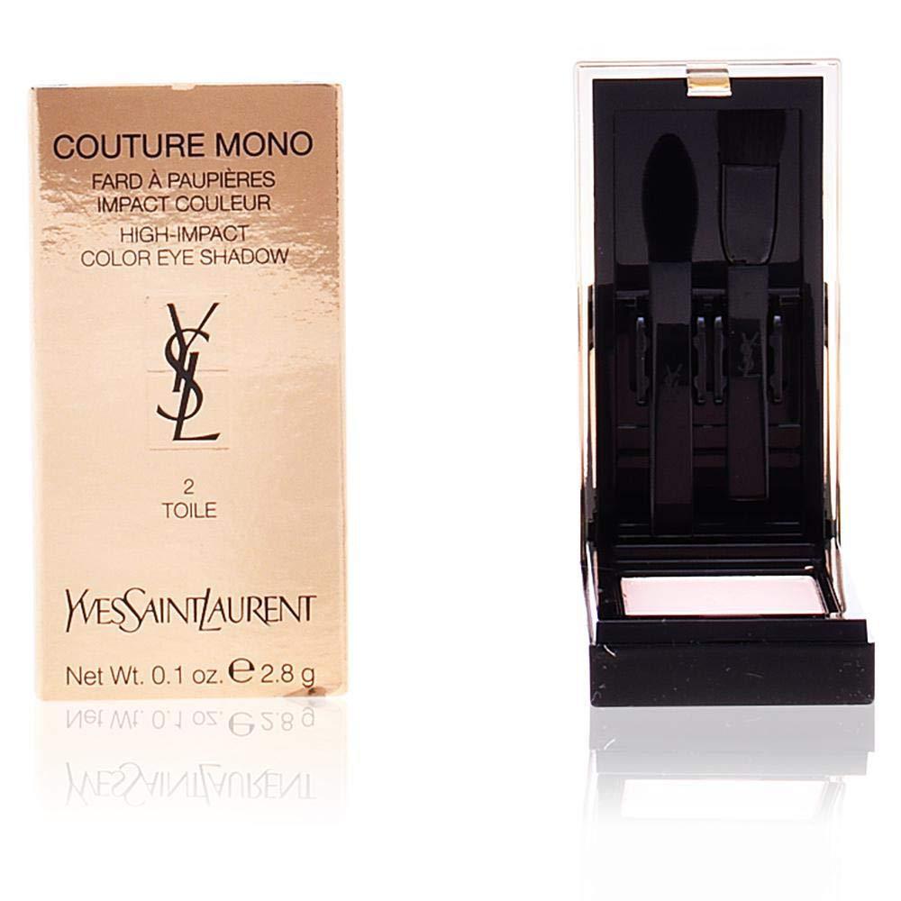 Yves Saint Laurent Couture Mono – #12 Fastes – 2.8g/0.1oz