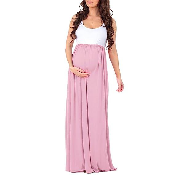 Vestidos Para Embarazadas Para Un Baby Shower