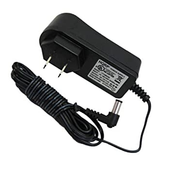 Great HQRP AC Adapter Compatible With Mint 4200 / 4205 [Automatic Hard Floor  Cleaner] Battery