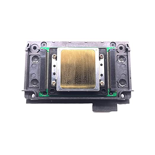 czos88 Impresora Cabezales de impresión Impresoras para ...