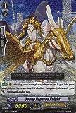 Cardfight!! Vanguard TCG - Young Pegasus Knight (BT02/015EN) - Onslaught of Dragon Souls