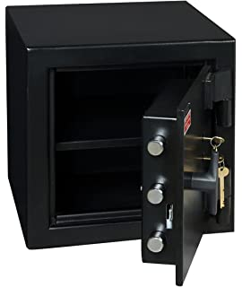 Amsec MS1414K Mini Safe