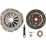 EXEDY 04137 OEM Replacement Clutch Kit