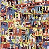 The Best of Herbie Hancock
