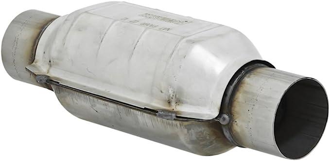 Catalytic Converter-Universal Flowmaster 2220120