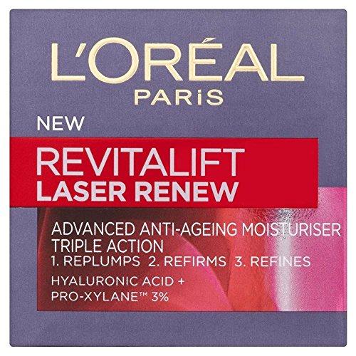 Advanced Laser Body Care - 7
