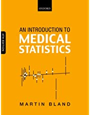 Introduction to Medical Statistics