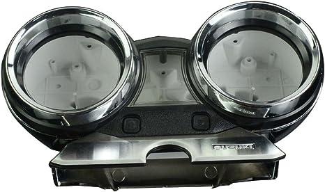 Couverture pour suzuki gsx1400 GSX 1400