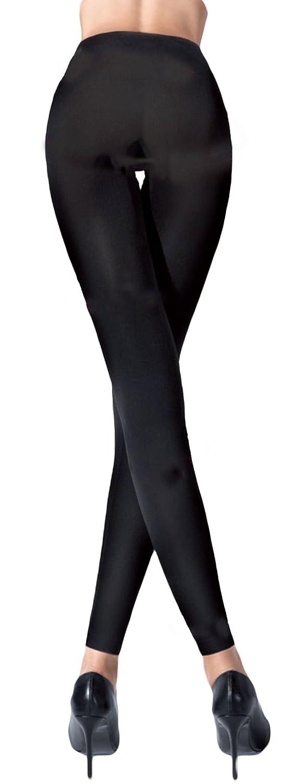 Push UP Leggings Modellante E Snellente PRESTIGE PR403