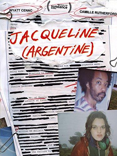 Jacqueline (Argentine)