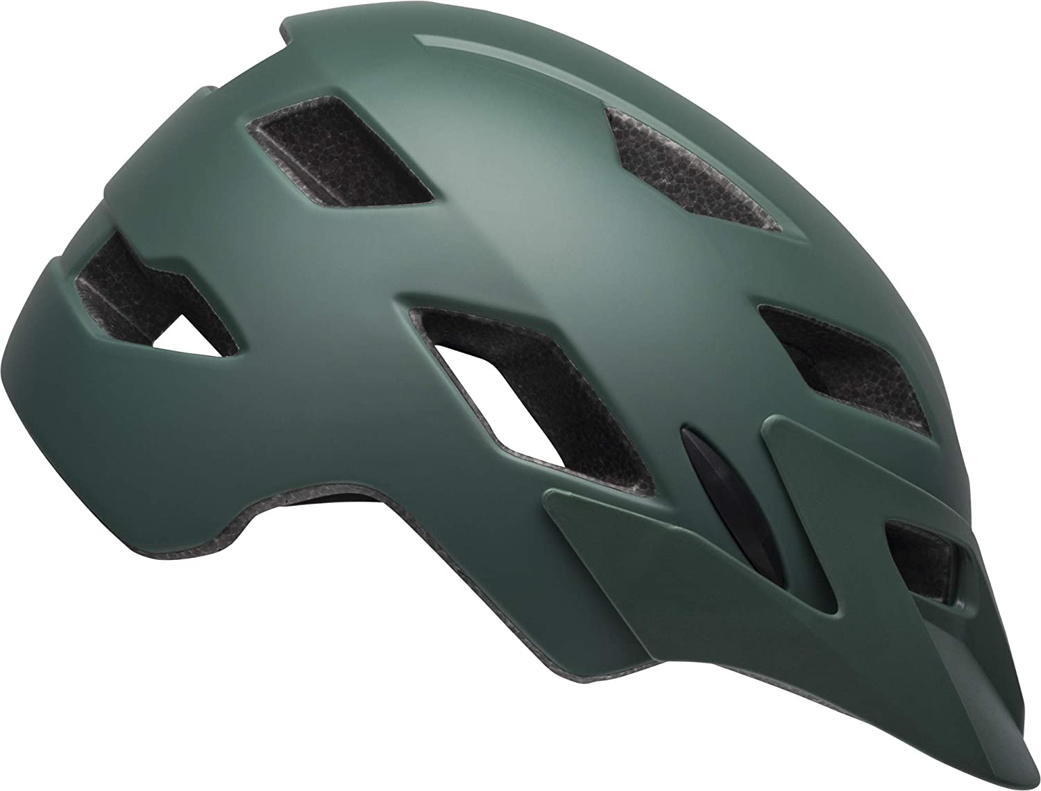 Bell Sidetrack Child Youth Bike Helmet