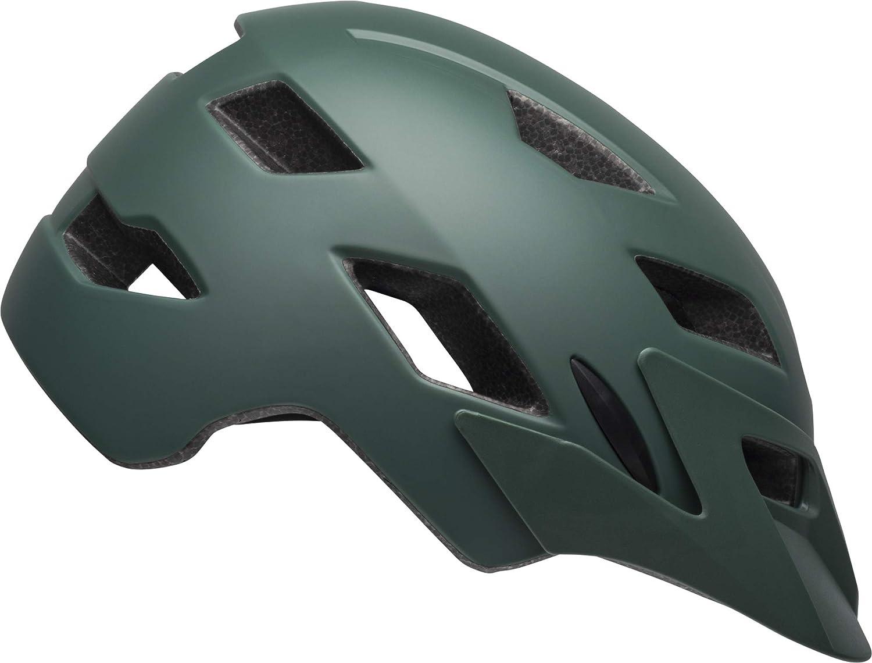 Bell Sidetrack MIPS Youth Bike Helmet