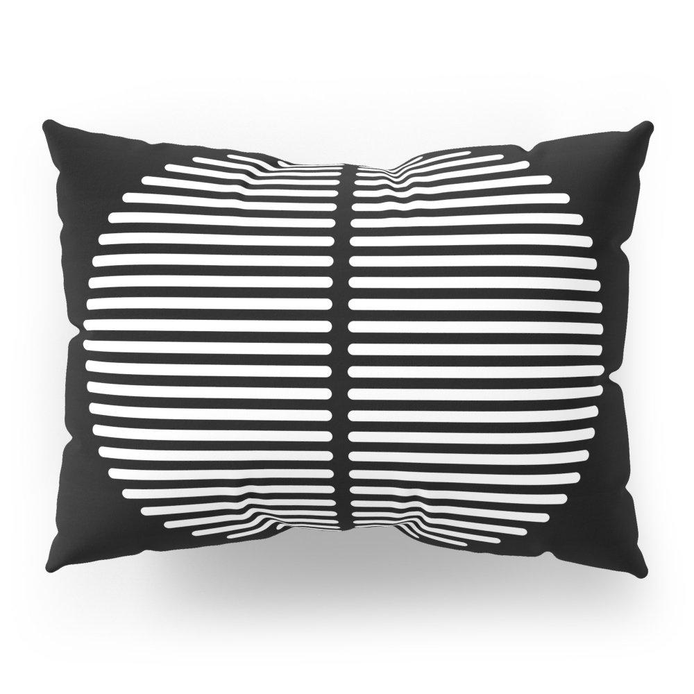 Society6 DIETER RAMS Pillow Sham Standard (20'' x 26'') Set of 2