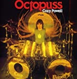 Octopuss by COZY POWELL (2009-07-21)